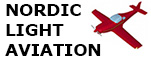 Nordic Light Aviation
